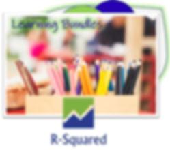 R2-Learning Bundles Catagory.JPG