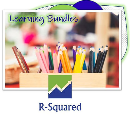 R2-Learning Bundles Catagory.JPG