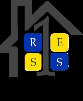 Amazon Alexa Skill | Real Estate 1 Stop Shop