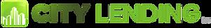 City Lending Logo.png