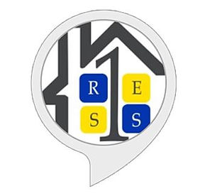 Alexa REOSS Logo bubble.JPG