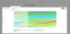 analytics graphic for web.png