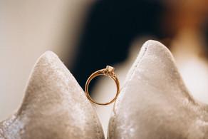 Tamanho do anel: como saber o seu?