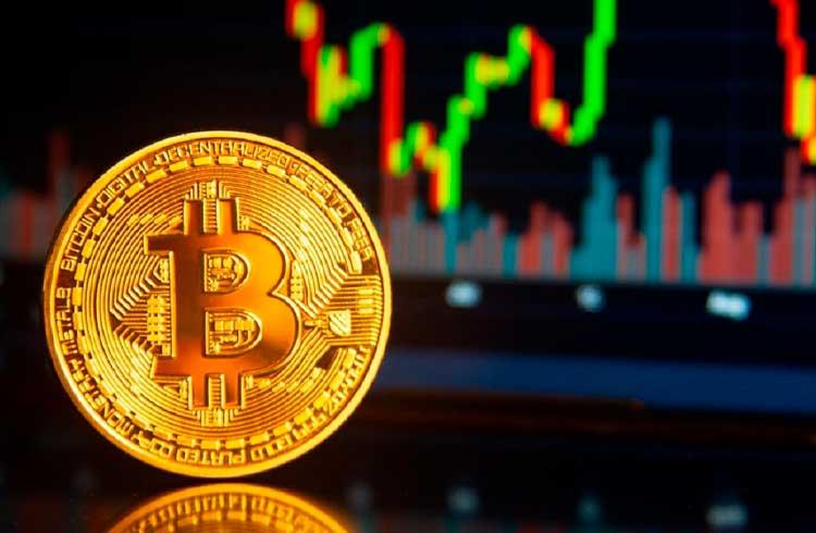 Il grande giorno del bitcoin a El Salvador non è andato come sperato