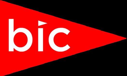 Bic-Flag.png