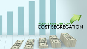 Evaluating a Property for Cost Segregation