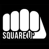 square up logo.jpg