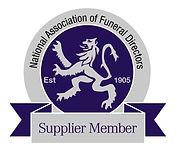 NAFD Supplier Logo.jpg