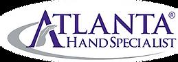 Atlanta Hand Specialist Logo.png