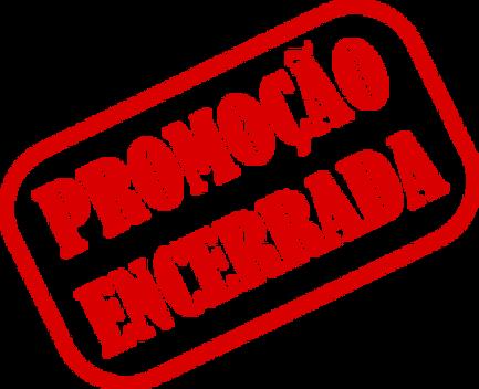 promocao_encerrada.png