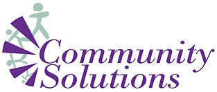 Community-Solutions-Logo.jpg