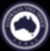 LOGO_AVO_Aust SEAL.png