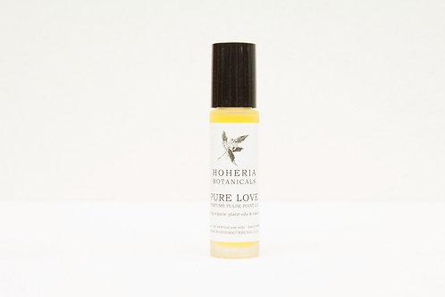 Pure Love Perfume Oil