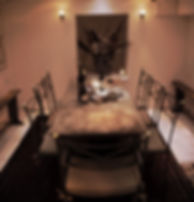 Private hire wine bar and merchant central london