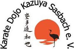 KD-Kazuya-Logo.jpg
