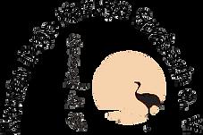KD-Kazuya-Logo-transparent.png