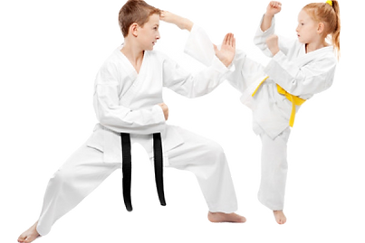 karate-einsteigerkurs-fuer-kinder-in-fre
