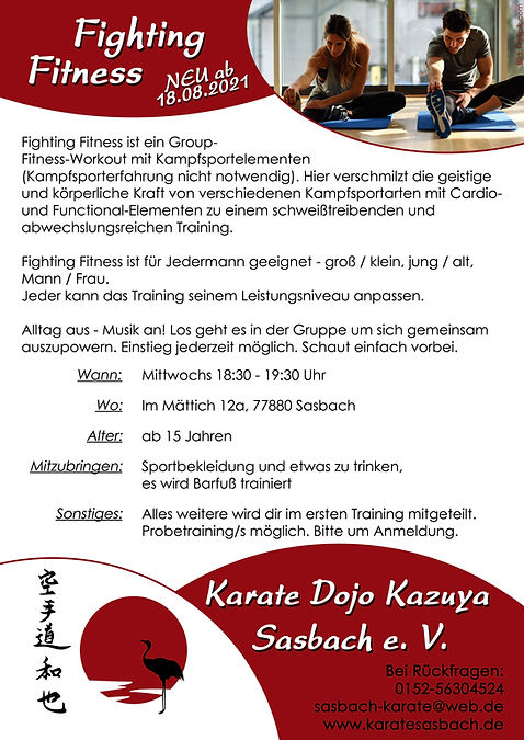 Fighting-Fitness-V2.jpg