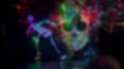 Sonic Masquerade Skeleton.png