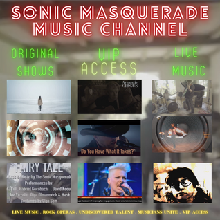 SONIC MASQUERADE MUSIC CHANNEL.png