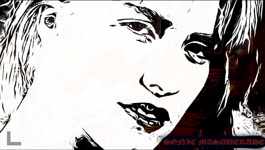 Jill Gatsby Pr Shot 2.png