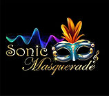 SONIC LOGO WITH MUSIC NOTE POPOLOGY.jpg
