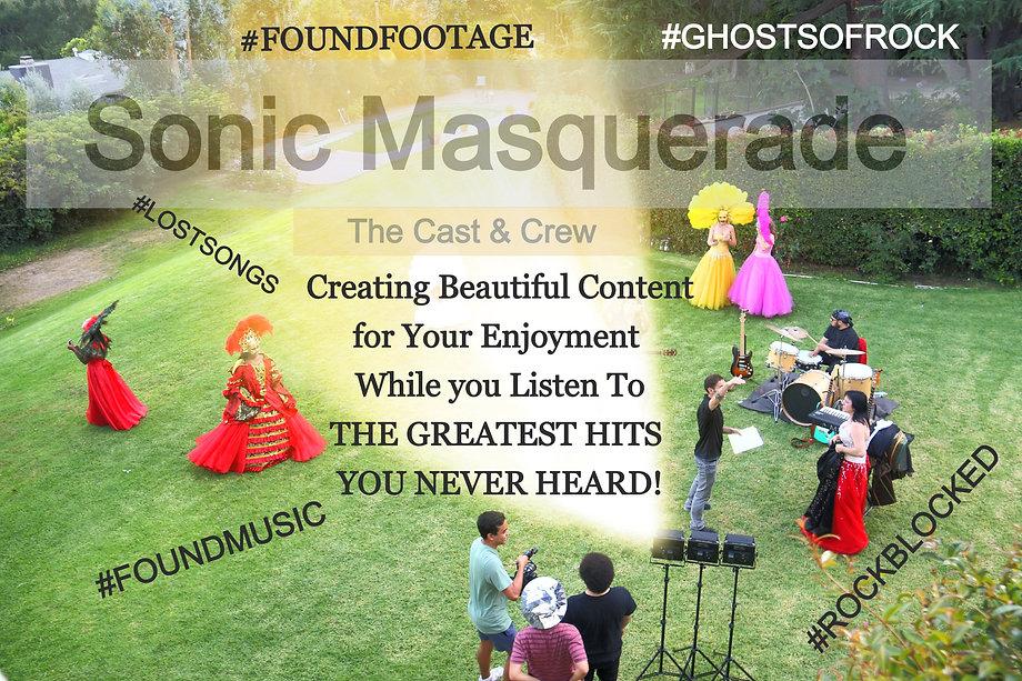 Sonic%20Masquerade_edited.jpg