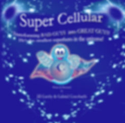 Super-Cellular-COVER-2016.gif