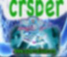 crsper super cellular.png