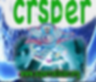 crsper super cellular.png