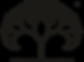 Agrima Logo.png