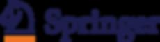 springer-logo.png