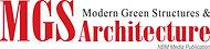 MGS New Logo.jpg