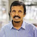 Prof. Mahen.jpg