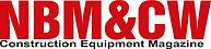 NBM&CW  Logo.jpg