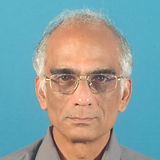 Prof.kalyanraman.jpg
