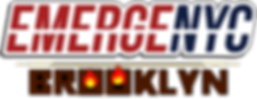 EmergeNYC_Brooklyn_Concept_Logo_edited_edited.png