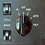Thumbnail: EmergeNYC Sirens & Horns Pro - PC/Mac
