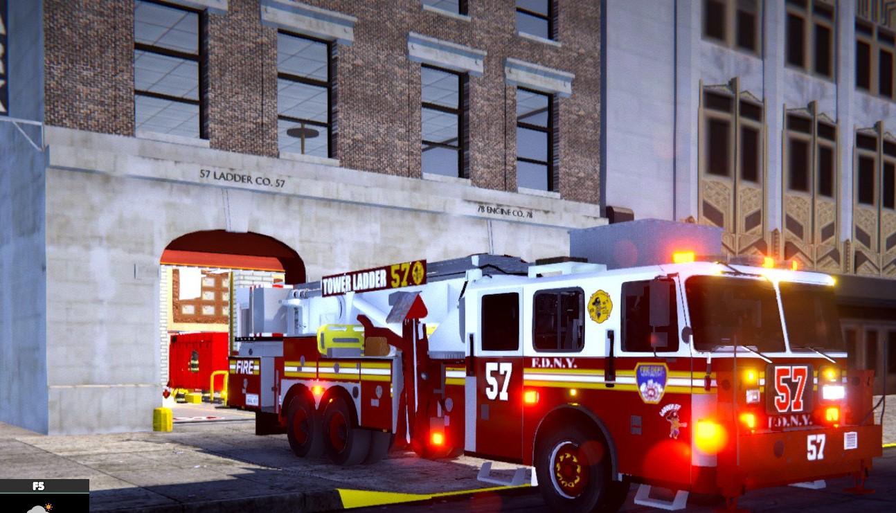 Station_78_EmergeNYC.jpg