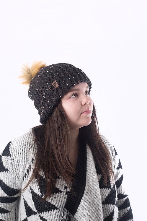 WS Loghan Hat