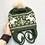 Thumbnail: Moosey Slouchy Hat