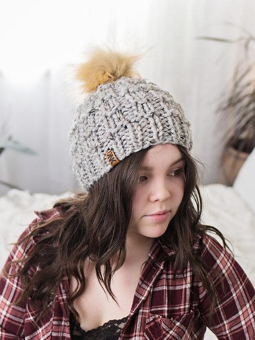 WS CJ's Hat