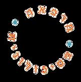לוגו מרפאה שקוף.png