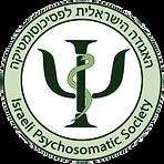 לוגו חצי שקוף.png