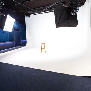 Austin Video Studio