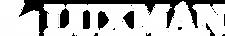 Luxman-Logo.png