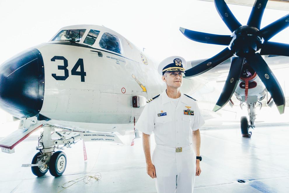 c-navy-227jpg