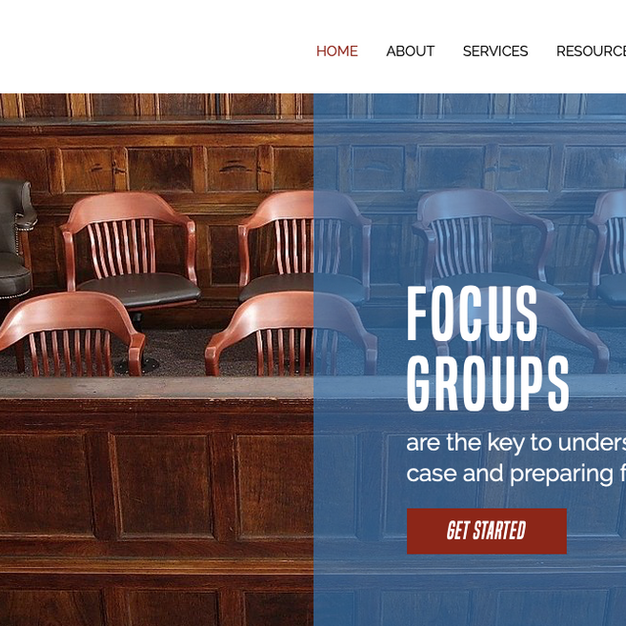 Keystone Jury Consulting - Philadelphia, PA