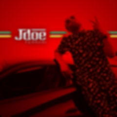 J-Doe  - Beyonce