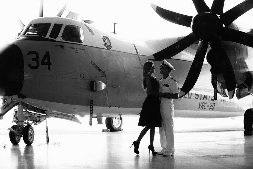 c-navy-218jpg